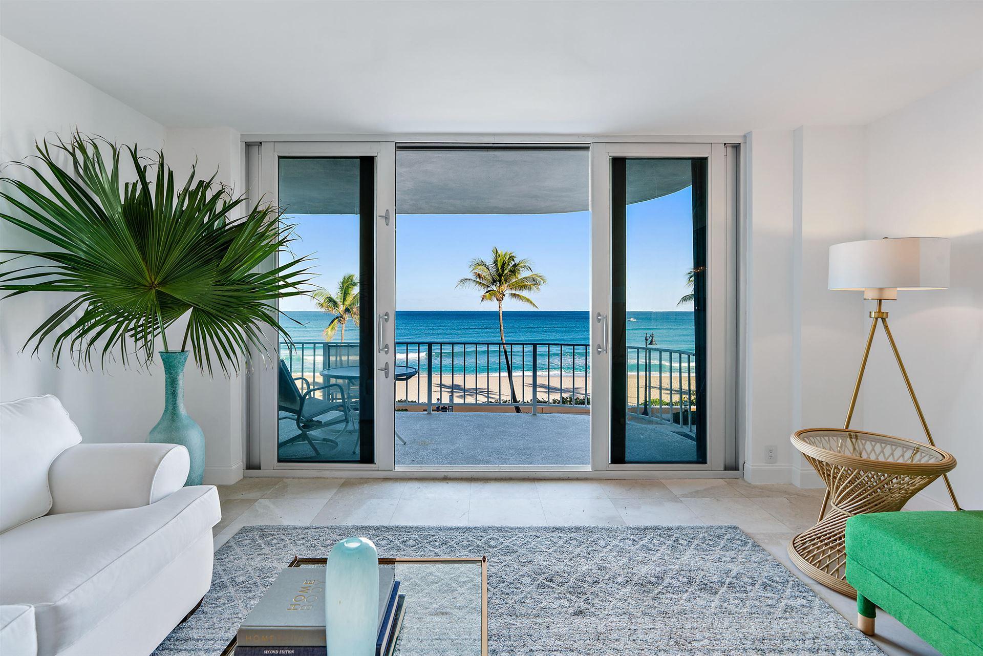 100 Worth Avenue #410, Palm Beach, FL 33480 - #: RX-10678359