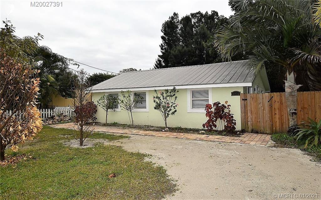 1954 SW College Street, Stuart, FL 34997 - #: RX-10685359