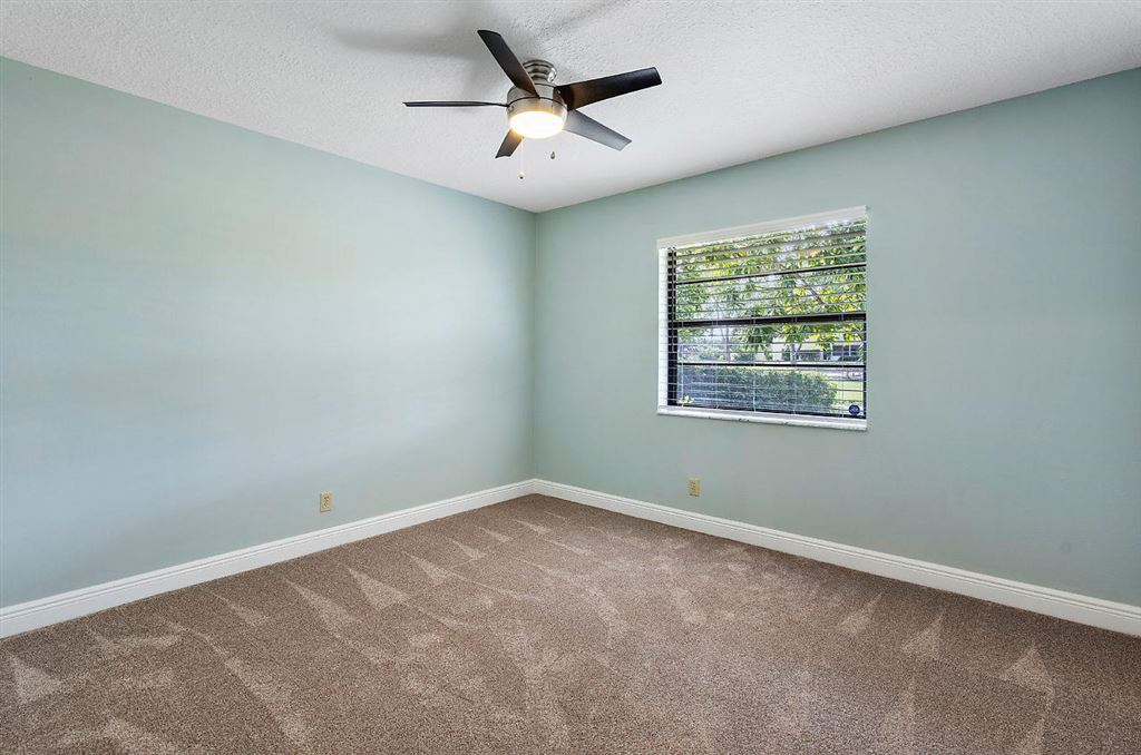 Photo 23 of Listing MLS rx-10568359 in 1741 Primrose Lane Wellington FL 33414