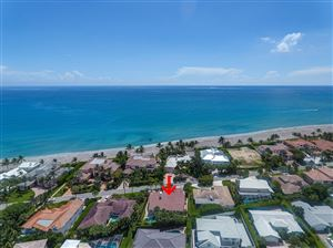 Photo of Listing MLS rx in 41 Ocean Drive Jupiter Inlet Colony FL 33469