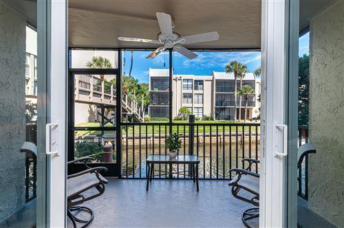 Photo of 6 Royal Palm Way #101, Boca Raton, FL 33432 (MLS # RX-10692360)