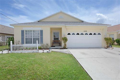 Photo of 6378 Hollywood Street, Jupiter, FL 33458 (MLS # RX-10727360)