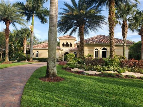 Photo of 10424 SW Rookery Way, Palm City, FL 34990 (MLS # RX-10746360)