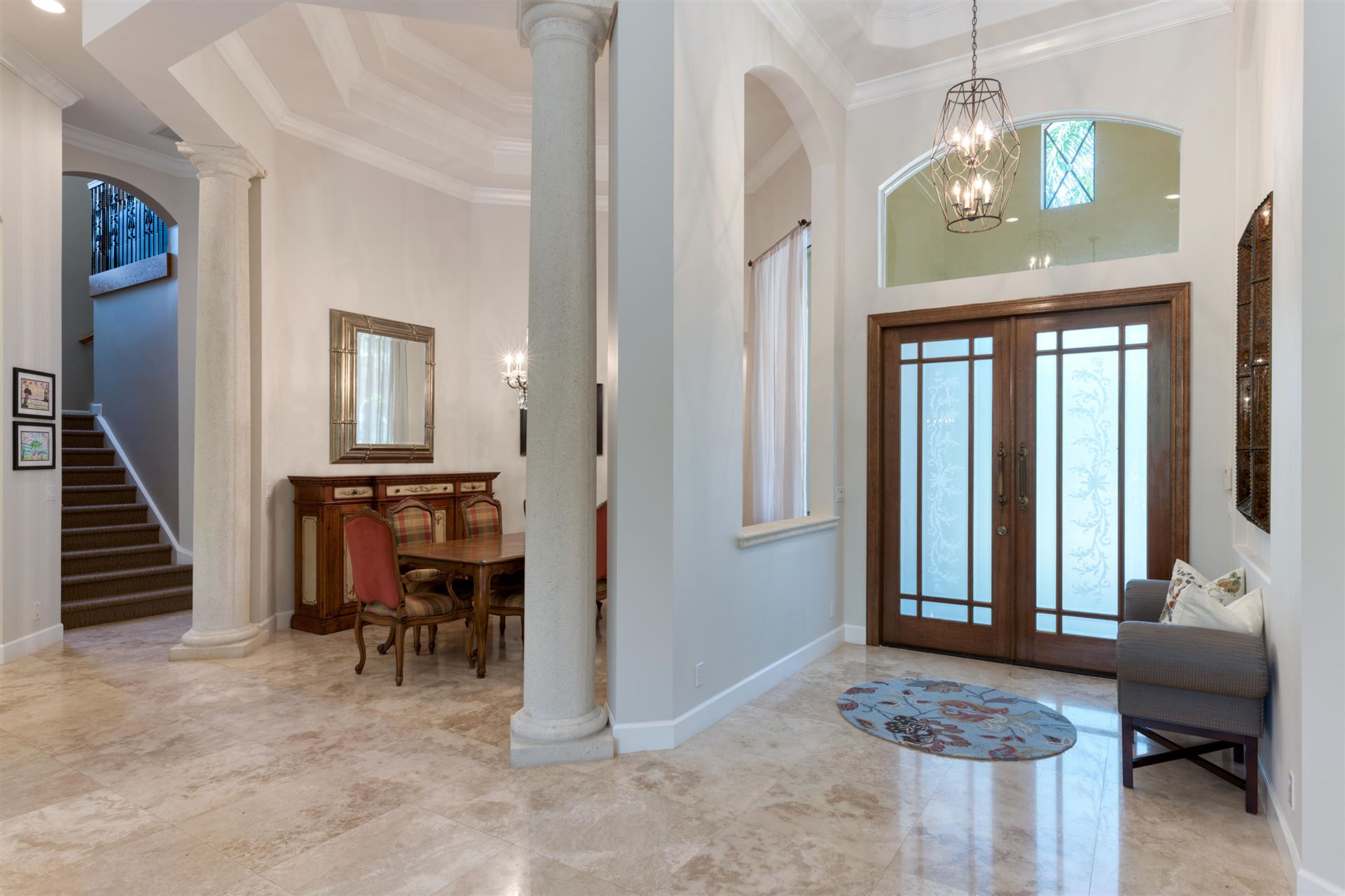 Photo of 119 Remo Place, Palm Beach Gardens, FL 33418 (MLS # RX-10733360)