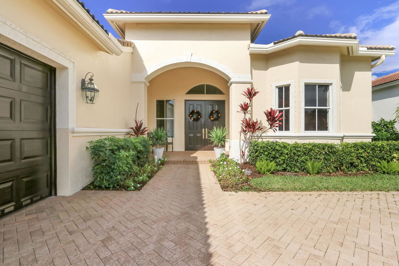 Photo of 7761 Preserve Drive, West Palm Beach, FL 33412 (MLS # RX-10752360)
