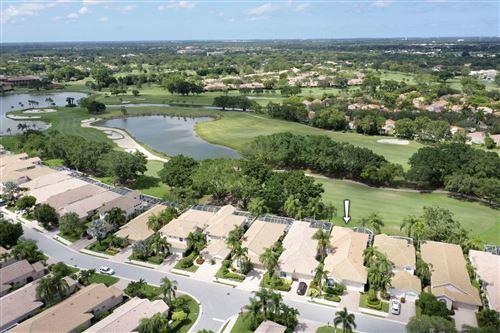 Photo of 1040 Diamond Head Way, Palm Beach Gardens, FL 33418 (MLS # RX-10629361)