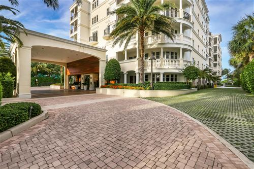 Photo of Listing MLS rx in  Palm Beach Shores FL 33404