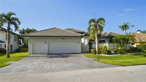 Photo of 8854 SE North Passage Way, Tequesta, FL 33469 (MLS # RX-10711361)