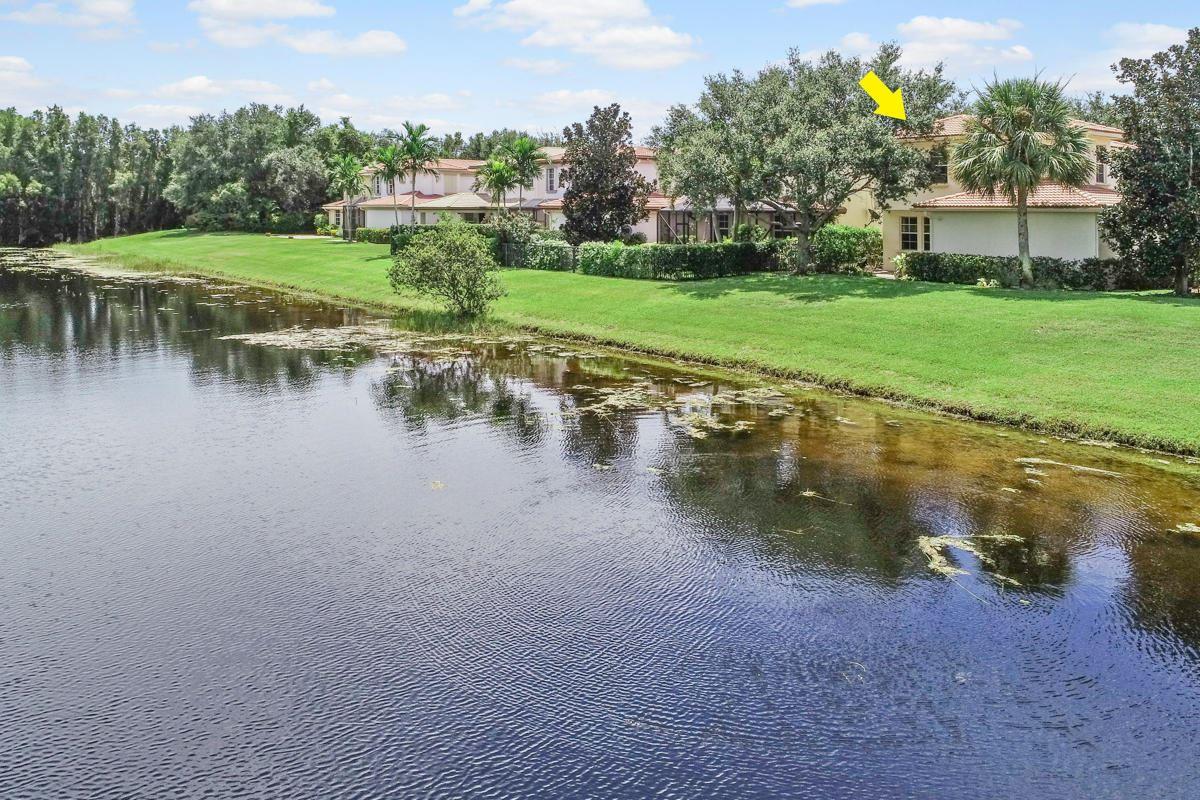 Photo of 643 Castle Drive, Palm Beach Gardens, FL 33410 (MLS # RX-10647361)