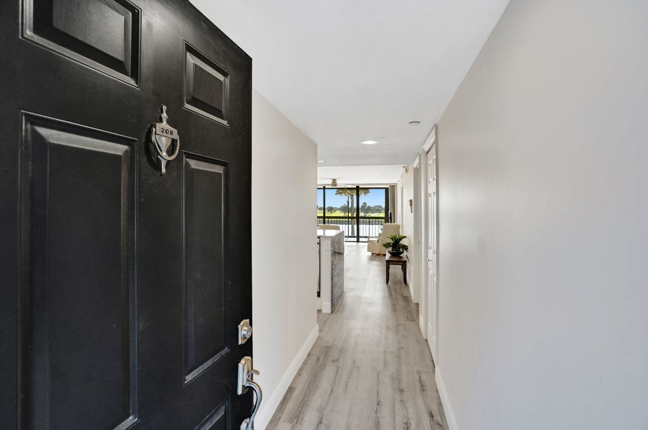 Photo of 356 Golfview Road #208, North Palm Beach, FL 33408 (MLS # RX-10681361)