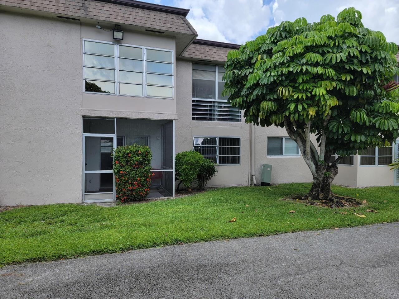 500 Bonnie Boulevard #179, Palm Springs, FL 33461 - MLS#: RX-10733361