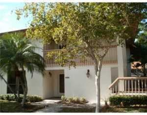 Photo of 469 Brackenwood Lane N, Palm Beach Gardens, FL 33418 (MLS # RX-10745361)