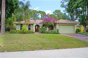 Photo of 2802 NW Timbercreek Circle, Boca Raton, FL 33431 (MLS # RX-10523362)