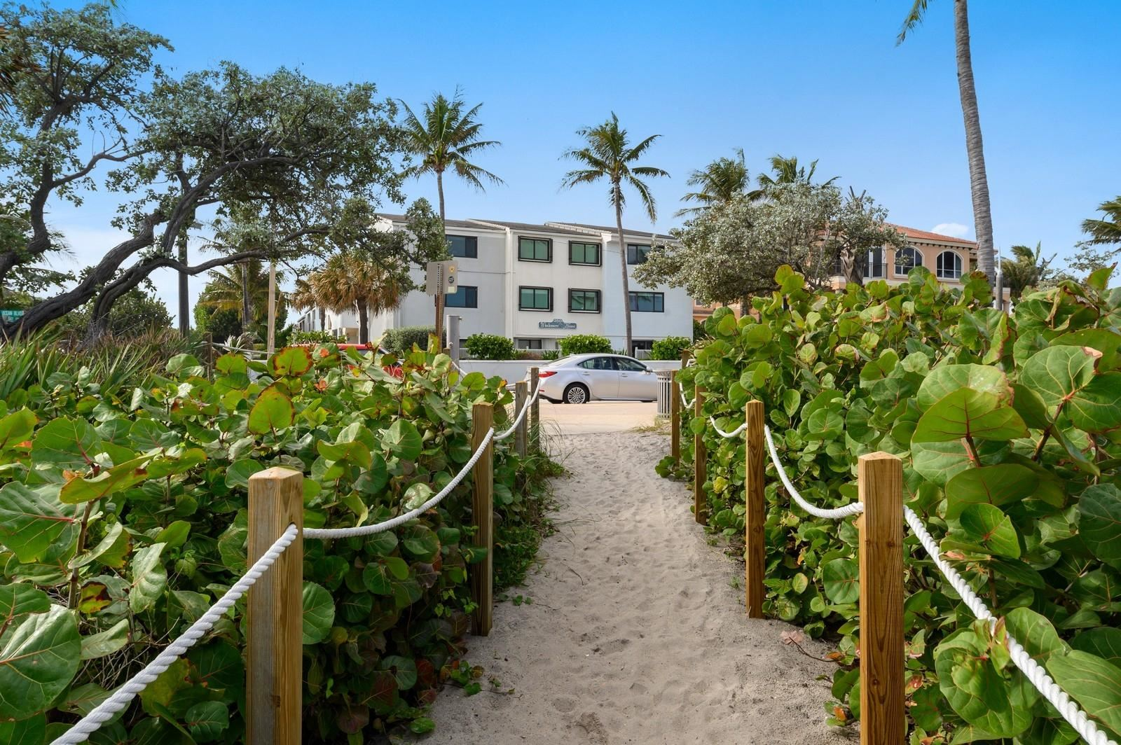 250 S Ocean Boulevard #253, Delray Beach, FL 33483 - #: RX-10590362