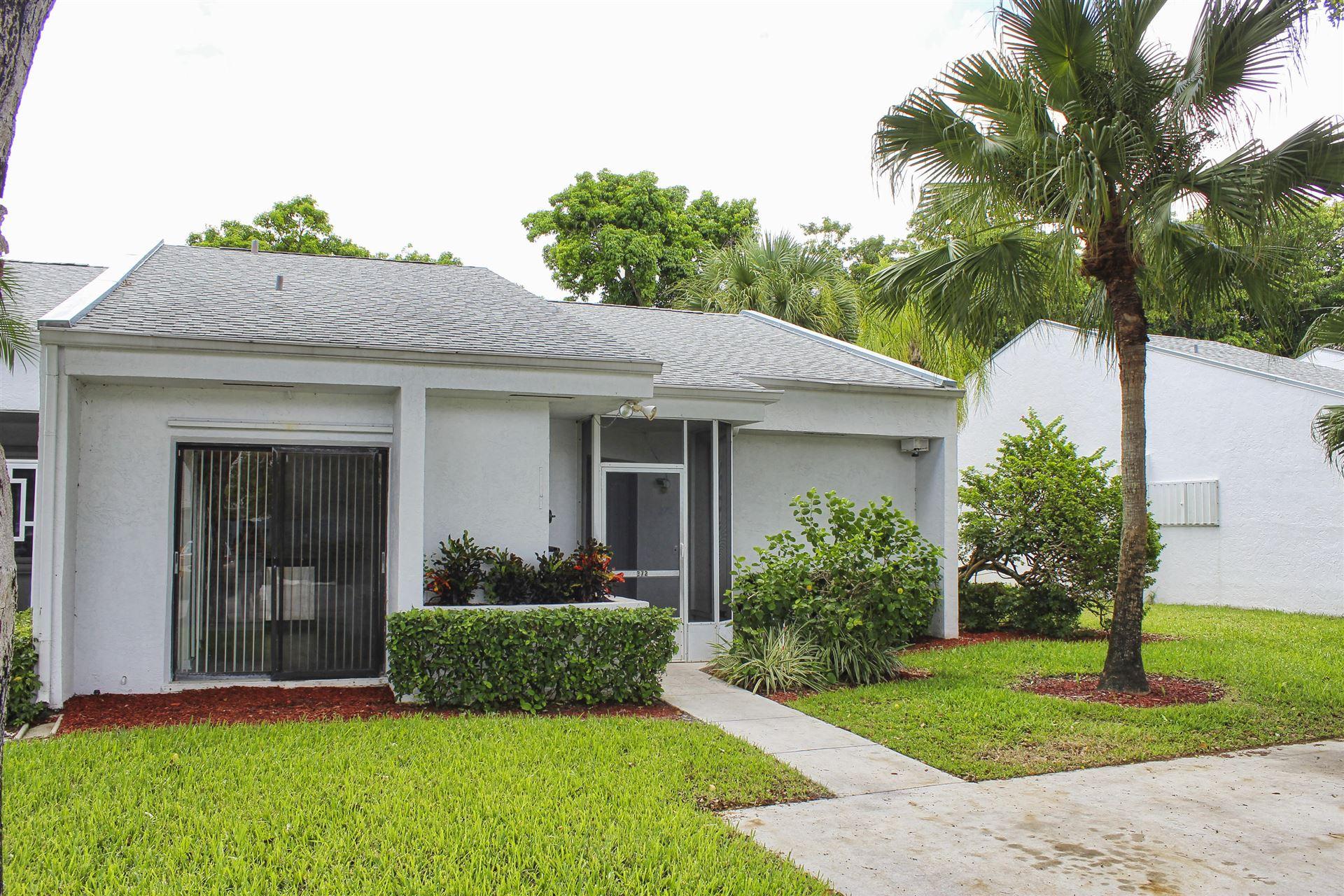 272 Sunshine Boulevard, Royal Palm Beach, FL 33411 - #: RX-10638362