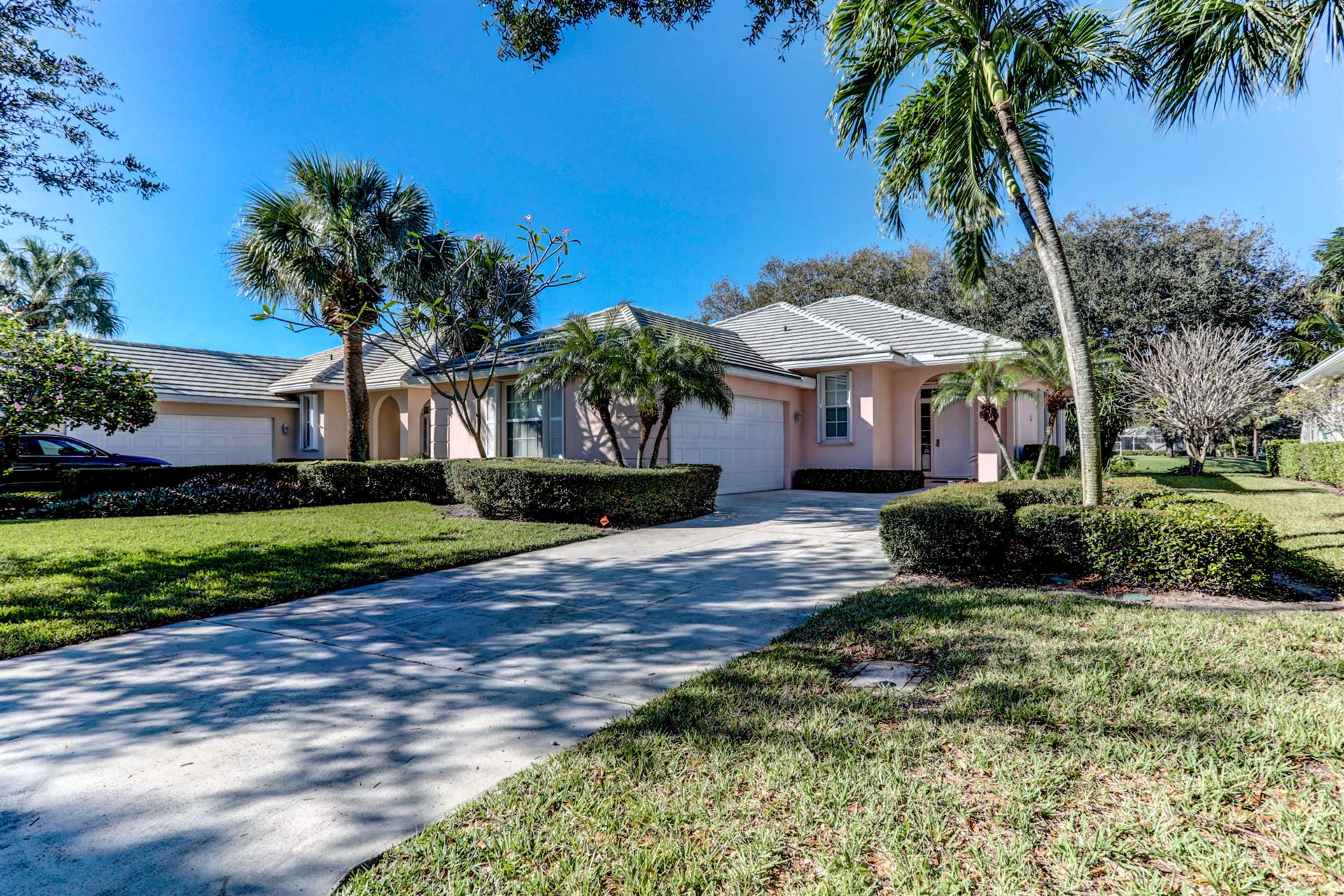 1018 Bedford Avenue, Palm Beach Gardens, FL 33403 - #: RX-10675362