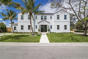 Photo of 201 Miramar Way, West Palm Beach, FL 33405 (MLS # RX-10521363)