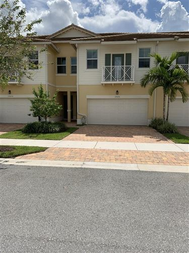 Photo of 12024 Cypress Key Way, Royal Palm Beach, FL 33411 (MLS # RX-10751363)