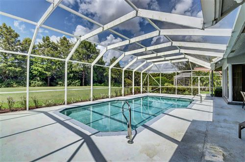 Tiny photo for 10446 Stonebridge Boulevard, Boca Raton, FL 33498 (MLS # RX-10560364)