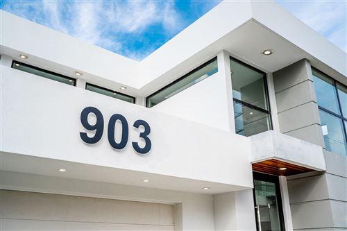 Photo of 903 SW 9 Avenue, Fort Lauderdale, FL 33315 (MLS # RX-10603364)