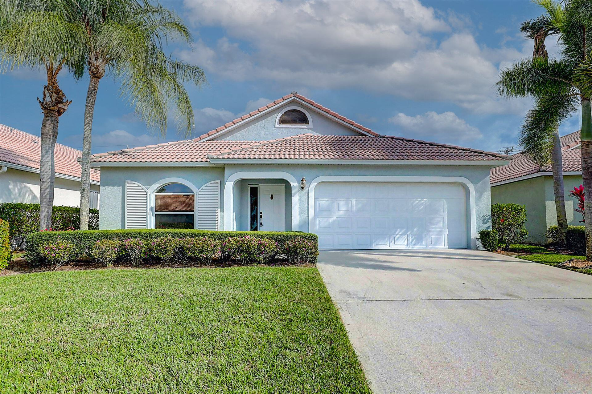 4361 SE Scotland Cay Way, Stuart, FL 34997 - #: RX-10693364