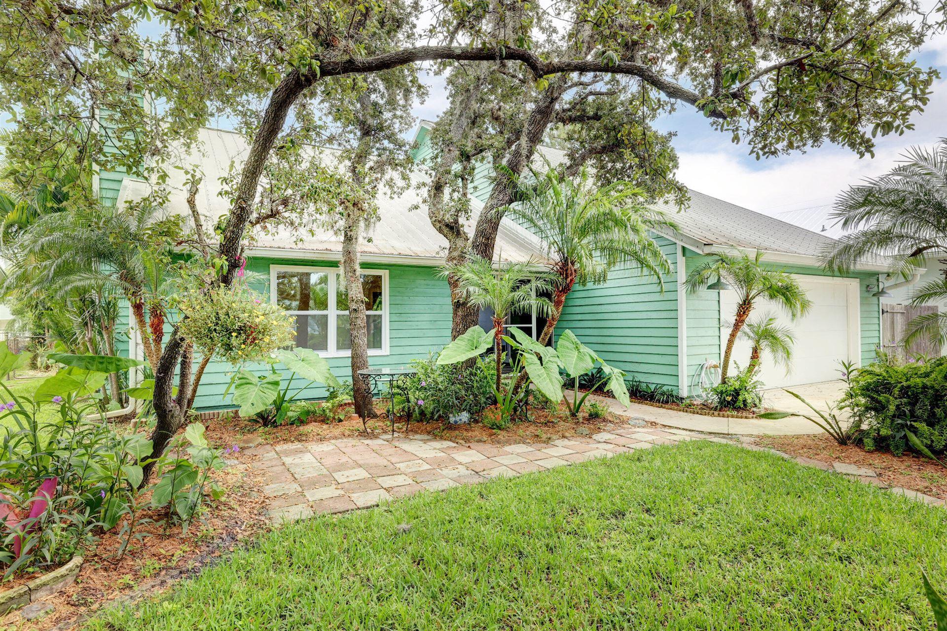 3029 SW Woodland Trail, Palm City, FL 34990 - #: RX-10728364