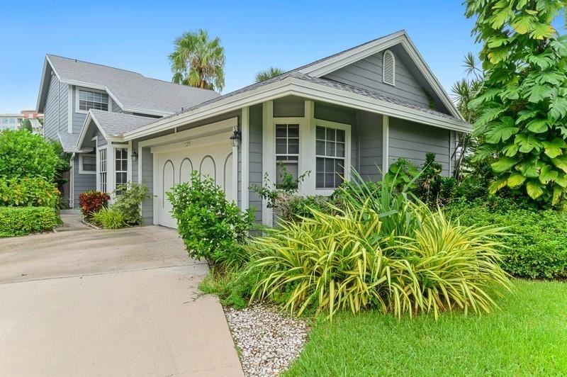 5295 Park Place Circle, Boca Raton, FL 33486 - #: RX-10732364