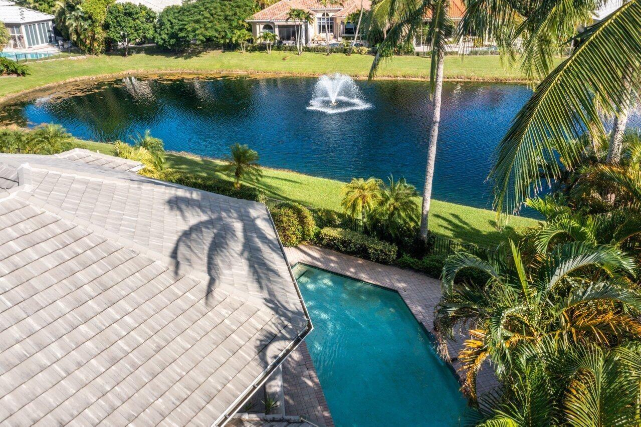 Photo of 1009 Grand Isle Terrace, Palm Beach Gardens, FL 33418 (MLS # RX-10748364)