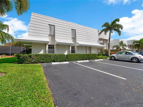 Photo of Listing MLS rx in 1251 Sugar Sands Blvd #125 Singer Island FL 33404