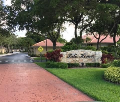 Photo of 214 Old Meadow Way, Palm Beach Gardens, FL 33418 (MLS # RX-10706365)