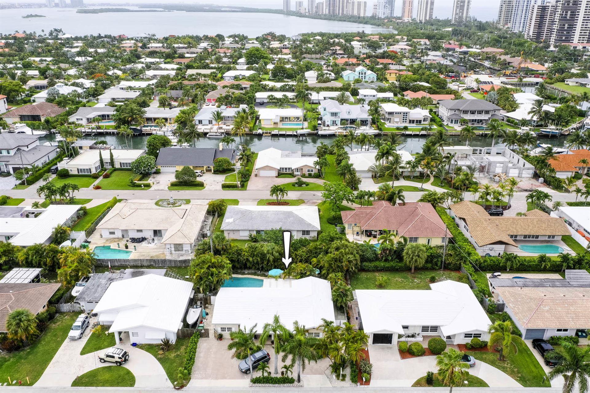 1230 Manor Drive, Riviera Beach, FL 33404 - #: RX-10724365