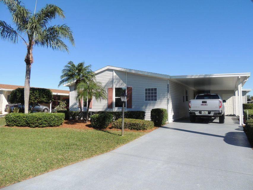 8032 Meadowlark Lane, Port Saint Lucie, FL 34952 - MLS#: RX-10726365