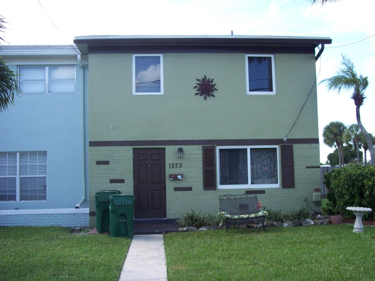 1373 NW 66th Avenue, Margate, FL 33063 - #: RX-10754365