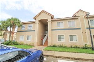 Photo of 1095 Golden Lakes Boulevard #911, West Palm Beach, FL 33411 (MLS # RX-10571366)