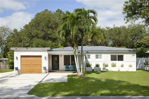 Photo of 1505 SW 14th Court S, Fort Lauderdale, FL 33312 (MLS # RX-10580366)