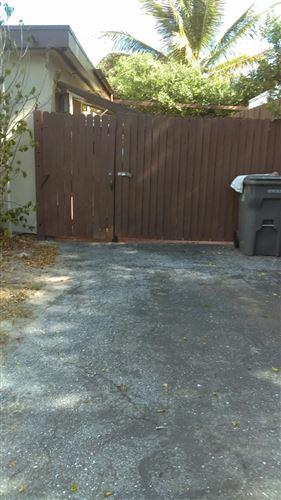 Photo of 11810 Ellison Wilson Road, North Palm Beach, FL 33408 (MLS # RX-10705366)