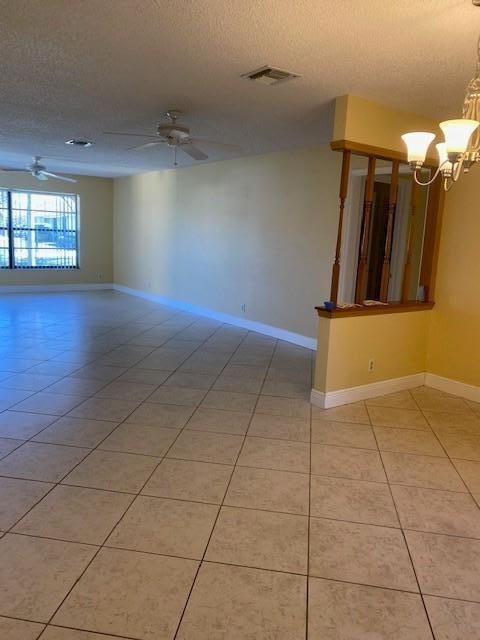 Photo of 4280 Mango Tree A Court #A, Boynton Beach, FL 33436 (MLS # RX-10689366)