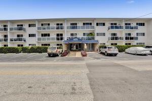 1475 SE 15th Street #306, Fort Lauderdale, FL 33316 - MLS#: RX-10713366