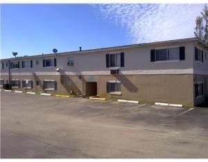1829 N A Street #63, Lake Worth, FL 33460 - #: RX-10743366