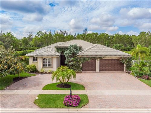 Photo of Listing MLS rx in 11530 Windsor Bay Place Wellington FL 33449
