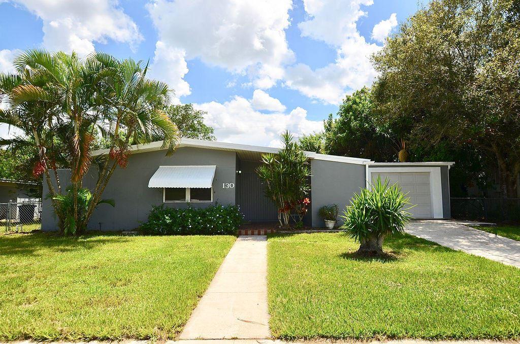 130 SE Bonita Court, Port Saint Lucie, FL 34983 - #: RX-10652367
