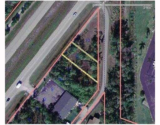 Photo of 735 Sebastian Boulevard, Sebastian, FL 32958 (MLS # RX-10691367)
