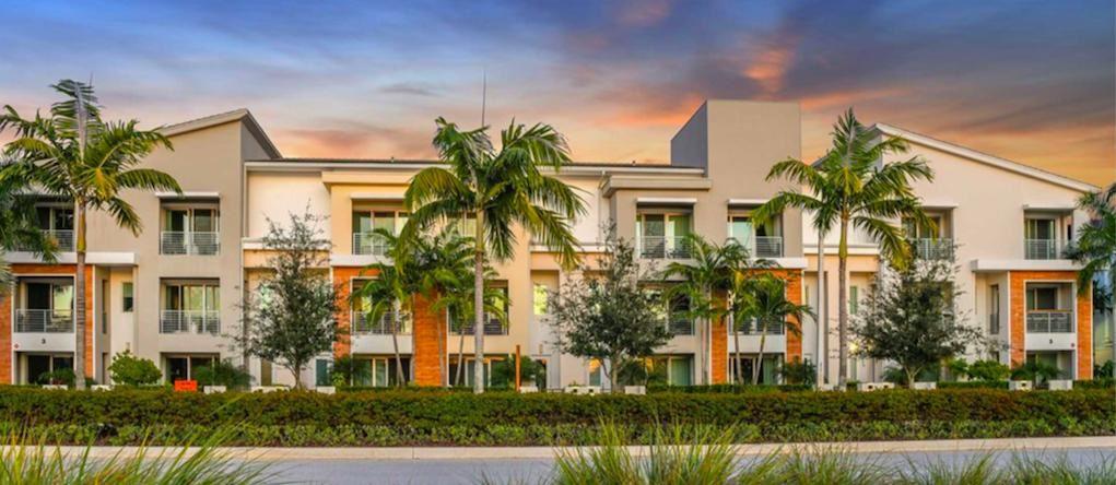 Photo of 13340 Alton Road Road, Palm Beach Gardens, FL 33418 (MLS # RX-10709367)