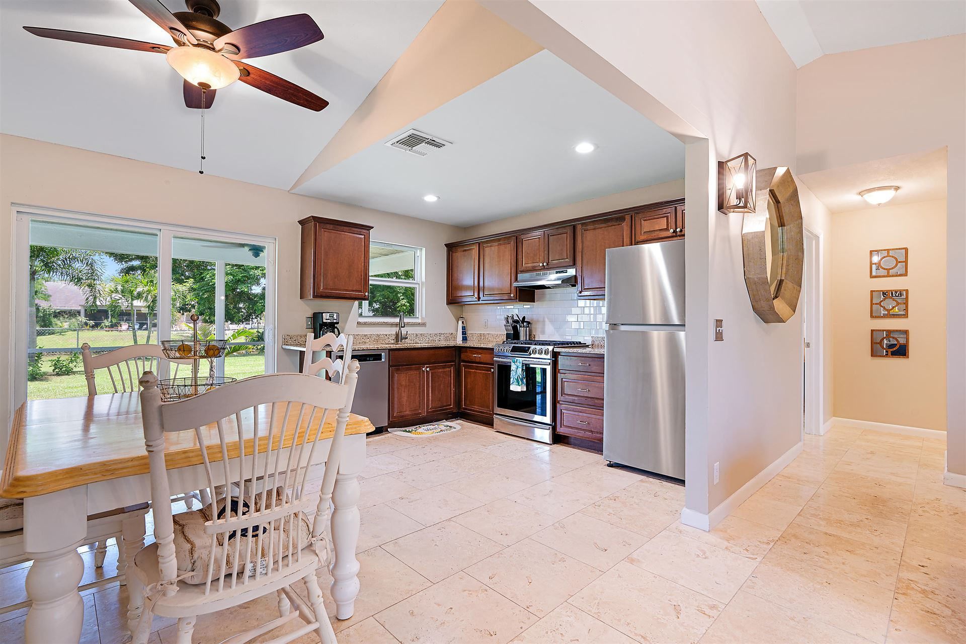 Photo of 139 Lakeside Drive, Jupiter, FL 33458 (MLS # RX-10715367)