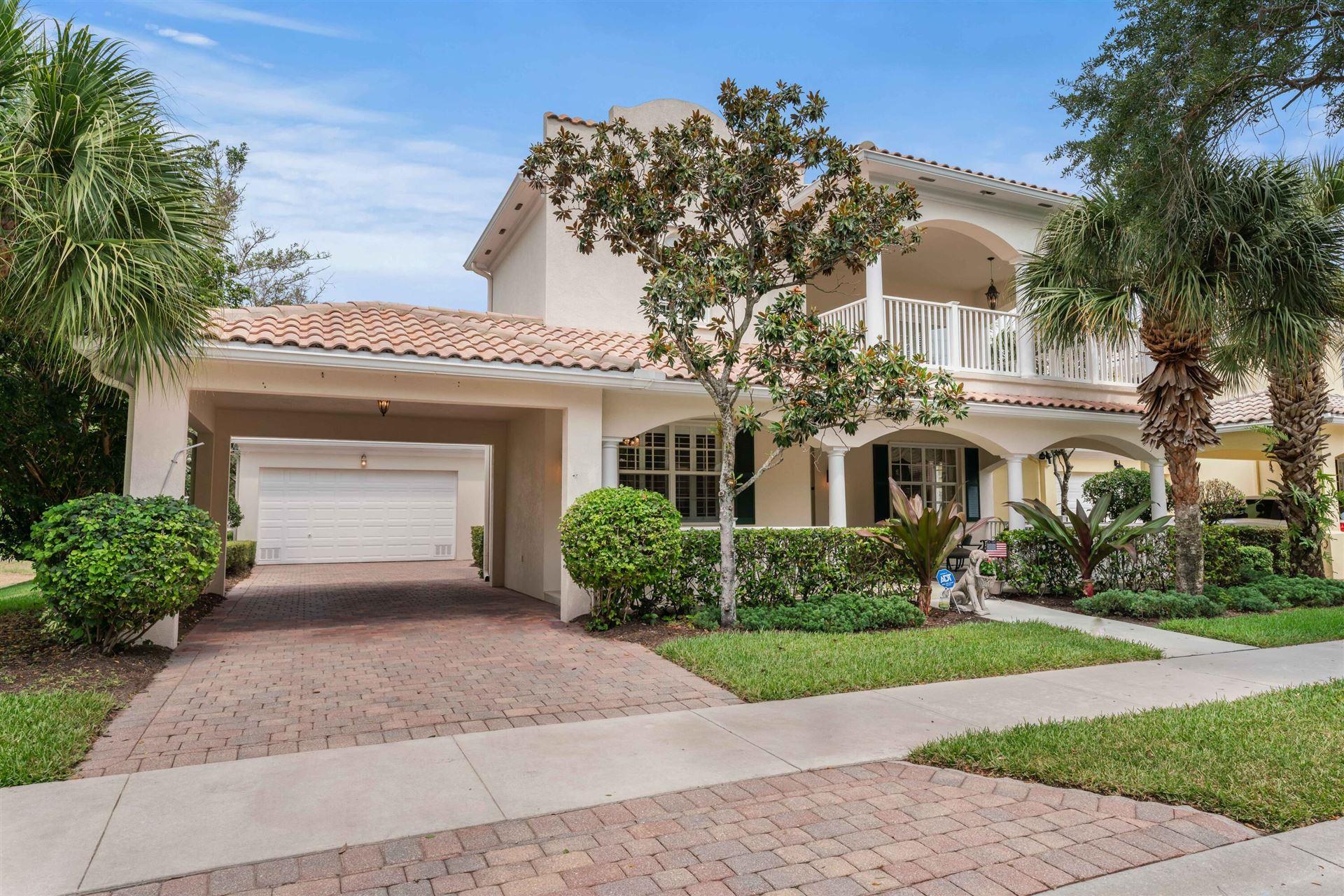 330 San Remo Drive, Jupiter, FL 33458 - #: RX-10726367