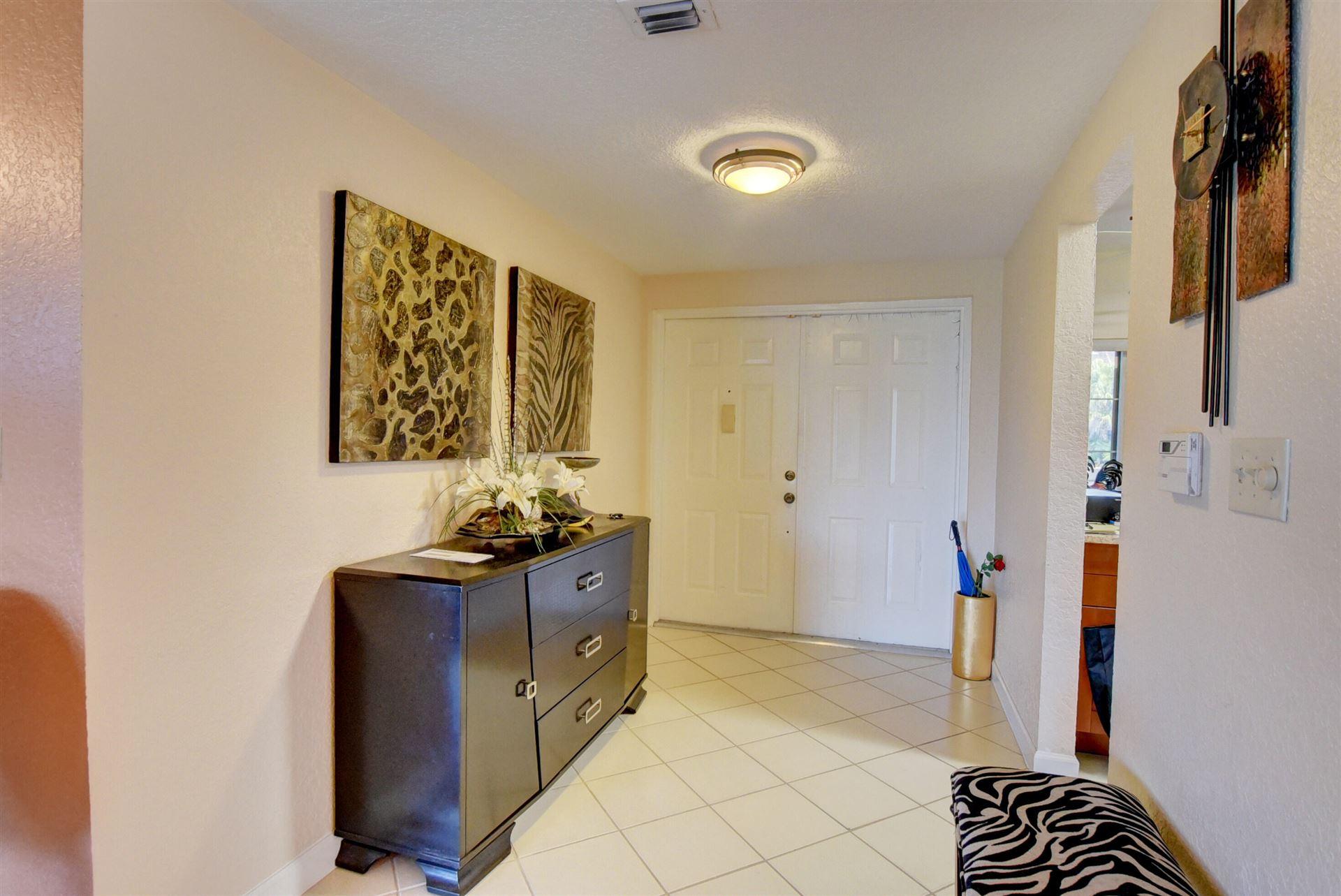 7658 Elmridge Drive #18 L, Boca Raton, FL 33433 - #: RX-10746367