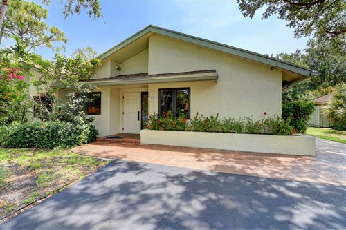 Photo of Listing MLS rx in 4080 Palm Forest Drive S Delray Beach FL 33445