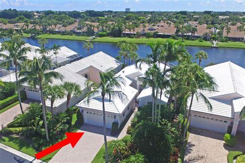 Photo of 3798 Longview Court, Jupiter, FL 33477 (MLS # RX-10656368)