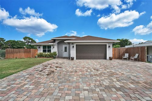 Photo of 7756 Terrace Road, Lantana, FL 33462 (MLS # RX-10669369)