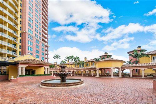 Photo of 2110 N Ocean Boulevard #21 E, Fort Lauderdale, FL 33305 (MLS # RX-10742369)